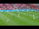 Чемпионат мира Специальный репортаж