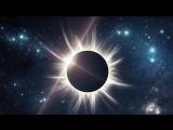 ✩ Спокойная ночь Виктор Цой группа Кино клип HD 720