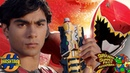 Get To Know Brennan Mejia 25 Questions Morphin Monday Round 5