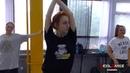 Луна Грустный дэнс choreo by Valeria Saiko Devil Dance Studio