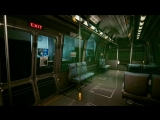 Project Lambda фанатский ремейк Half-Life на Unreal Engine 4