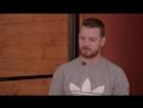 Как «НТВ Плюс» покупал видео с пьяным Шмоликом