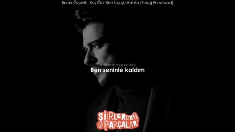 Kara Sevda manalı sözler - YouTube.mp4