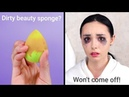 Beauty Tips Hacks To Have You Looking Your Best DIY Ideas by Blossom