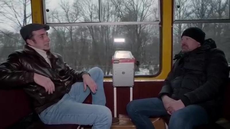 Автобус ЛИАЗ-677 – История создания и тест-драйв Советский автопром Зенкевич Про Автомобили