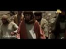 Умар ибн Хаттоб 5 кисм - Umar ibn Hattob 5 qism