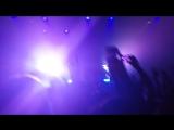 Концерт IAMX в Питере - North Star
