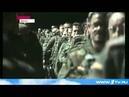 ОККУПАЦИЯ УКРАИНЫ: старый Сербский сценарий НАТО