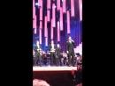 Романтика романса, концерт - съёмка передачи. 16.09