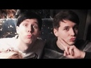 My Favourite Phan Moments!
