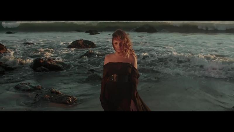 Manuel Riva ft Alexandra Stan - Miami