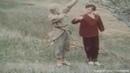 World's First Dab (Georgia,1973)