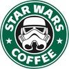 STAR WARS COFFEE | Кафе | Саратов
