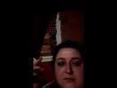 Lori Rasulova - Live