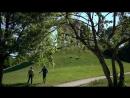 Magische Gärten Englischer Garten