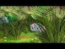 Creative Commons Детские мультики Слоненок в лесу потерялся а потом нашелся Cartoon Animation