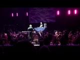 GMorozov и симфонический оркестр 27.04.2018 ДК