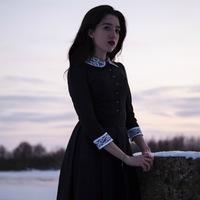 Наташа Лунгу