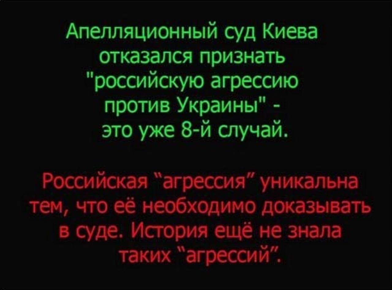 https://pp.userapi.com/c830509/v830509553/127d56/bwhzSaNGWY0.jpg