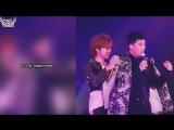 G-DRAGON (BIGBANG) - 악몽 (Obsession) (рус. саб)