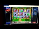Как выиграть в КАЗИНО ВУЛКАН в игровые автоматы Crazy Monkey (крейзи манки)