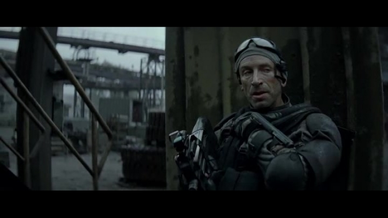 Ghost.Recon.Alpha.2012.HDRip