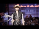 Daniela Villa | Spring Summer 2019 Full Fashion Show | Exclusive