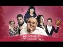 Aldamadim, hazillashdim uzbek kino / Алдамадим, хазиллашдим узбек кино