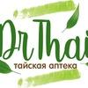 Doctorthailand.net & DrThai.ru