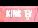 KING TY - DOA (OFFICIAL VIDEO) | Shot By @GuapBoy_Stacks