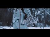 Премьера клипа!!! Нигатив - Лавина