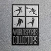 WORLDSPORTSCOLLECTORS.COM