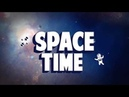 Можно доверять глазам в пространстве времени Space Time PBS Digital Studios