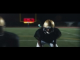 Shaquem Griffin- Your Best Never Comes Easy - Gillette