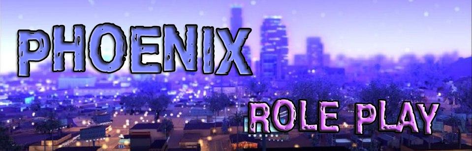 Phoenix RP