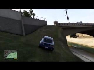 GTA 5_ Stunt Montage III_.mp4