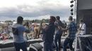 Мясорубка СУП ХАРЧО (Рок-фестиваль НАШЕСТВИЕ 2017)