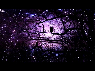 PoPoyans – When The Owl Sleeps (рус саб) [Bliss]