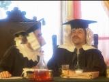 1992- Маски–шоу 007-008 серии — Маски в суде. Эпизод 1-2