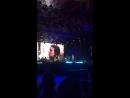 Rock fest 2018 Чичерина - Ветер перемен