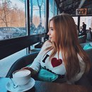 Анастасия Тарасова фото #23