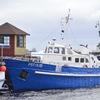 Яхт-клуб «Ладожский»