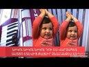 Nikol Pashinyani Masin Erg Նիկոլ Փաշինյանի Մասին Երգ Մհեր Լոռեց1397