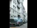 Татьяна Африкантова в прямом эфире 05.06.2018. Смотри меня на ТНТ Дом-2