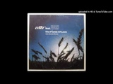ATB feat. York The Fields of Love (Darude vs. JS16 Remix)