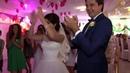 Фотограф отжёг на свадьбе Смотреть всем Гости в шоке