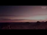 «Печать Пророчества» Фильм о Пророке Мухаммаде  мир Ему и благословение.mp4