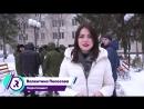 Масленица в НИУ БелГУ Restart TV
