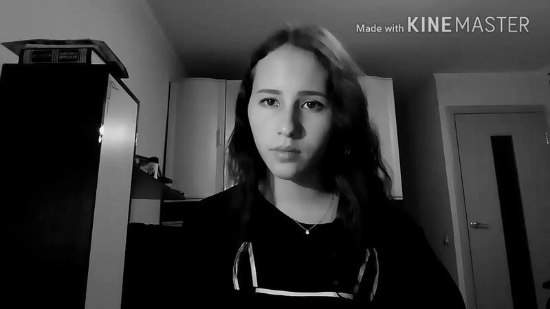 Demi Lovato - Sober / cover by MIRA