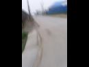 KAZAKHSTAN CS 1.6 / MORBY... - Live